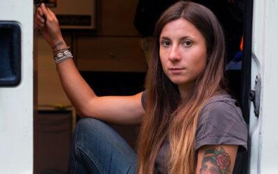 #04 Lasko Family: intervista a Eva Toschi